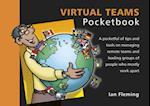 Virtual Teams Pocketbook