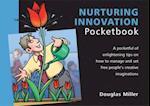 Nurturing Innovation Pocketbook