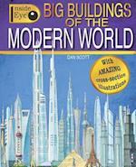 Big Buildings of the Modern World (Inside Eye)