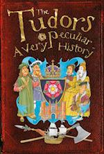 The Tudors (Very Peculiar History)