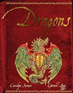 Dragons (The Big Book of)