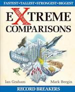 Extreme Comparisons (The Big Book of)