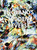 England's Hidden Reverse (Englands Hidden Reverse)