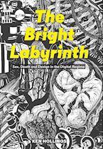Bright Labyrinth (Bright Labyrinth)