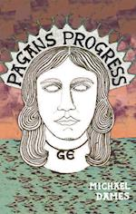 Pagan's Progress: A Ge-ography Primer