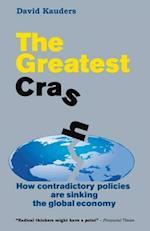 The Greatest Crash