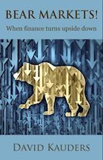 Bear Markets af David Kauders