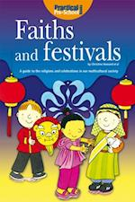 Faiths and Festivals