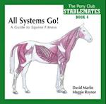 All Horse Systems Go! (Stablemates S, nr. 4)