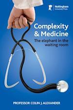 Complexity and Medicine - eBook PDF