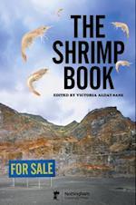 Shrimp Book