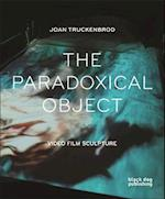 The Paradoxical Object