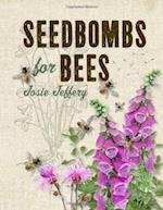Seedbombs for Bees (Seedbomb)