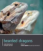 Bearded Dragon (Pet Expert)