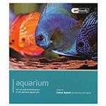 Aquarium- Pet Friendly (Pet Friendly)