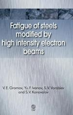 Fatigue of Steels Modified by High Intensity Electron Beams