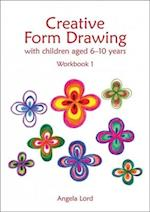 Creative Form Drawing with Children Aged 6-10 Years
