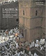 Lalibela: Wonder of Ethiopia