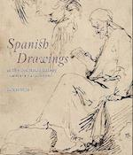Spanish Drawings at the Courtauld Gallery