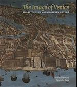 The Image of Venice