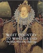 West Country to World's End