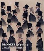 Brooks's, 1764-2014