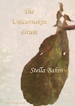 The Unicornskin Drum