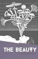The Beauty af Aliya Whiteley