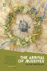 Arrival of Missives