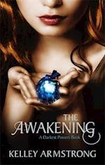 The Awakening (Darkest Powers, nr. 2)