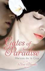 The Gates of Paradise (Blue Bloods, nr. 7)