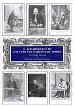 A Bibliography of 18th Century Numismatic Books C-Gn