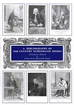 A Bibliography of 18th Century Numismatic Books Go-K