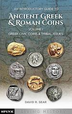 A Beginner's Guide to Ancient Coins (Living History)