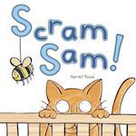 Scram Sam