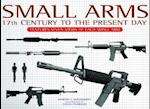 Small Arms (Seven Views)