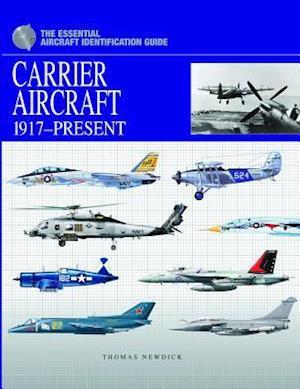 Carrier Aircraft