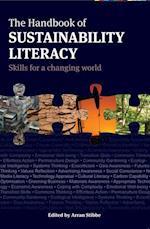 Handbook of Sustainability Literacy af Arran Stibbe