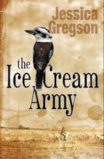 Ice Cream Army