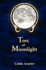 Torc of Moonlight
