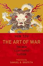 The Art of War af Tzu Sun, Samuel B Griffith