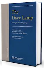 The Davy Lamp