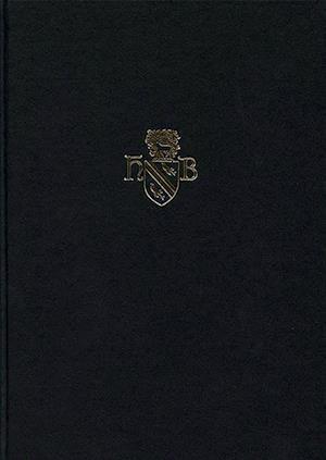 The <I>Liber Ymnorum</I> of Notker Balbulus