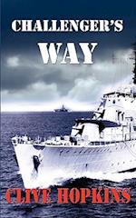 Challenger's Way
