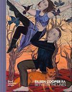 Eileen Cooper
