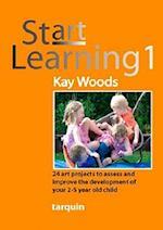 Start Learning 1