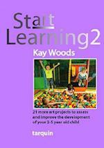 Start Learning 2
