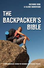 Backpacker's Bible, The