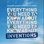 Everything You Need to Know About - Inventions