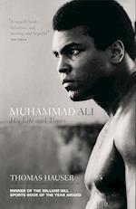 Muhammad Ali af Thomas Hauser